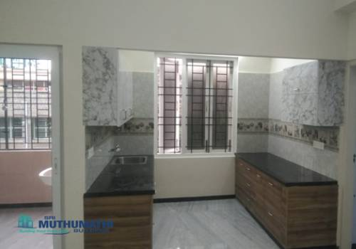 Home Builders in Madurai